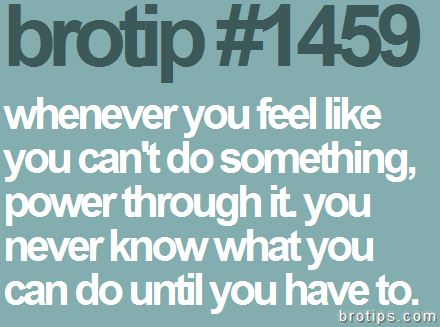 56 Best Brotips images in 2019 | Thinking about you ...